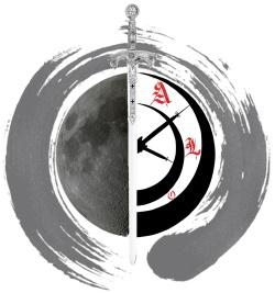 Simbolo Oltretempo Singolo 3.0