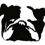 Logo Autori Cialtroni