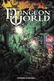 DungenWorld-Cover