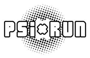 Logo-psirun-1