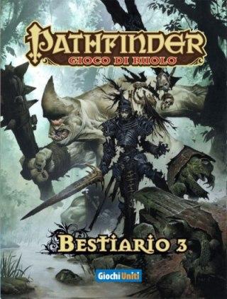 Pathfinder_Bestiario 3