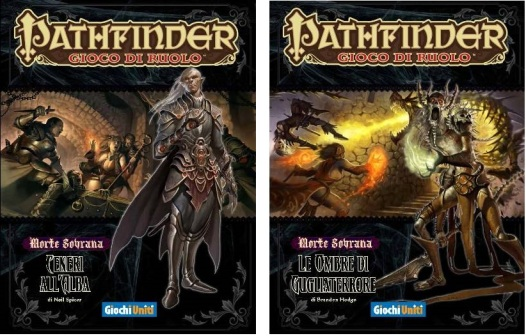 Pathfinder_MorteSovrana5