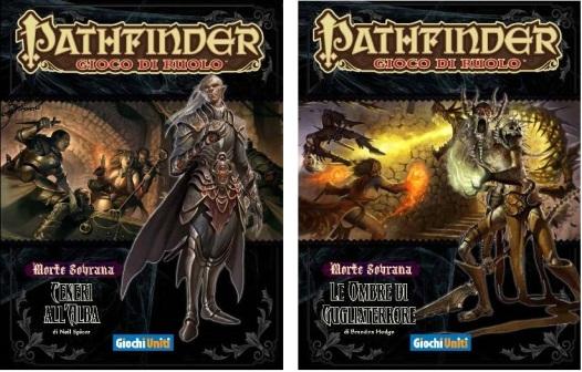 Pathfinder_MorteSovrana5