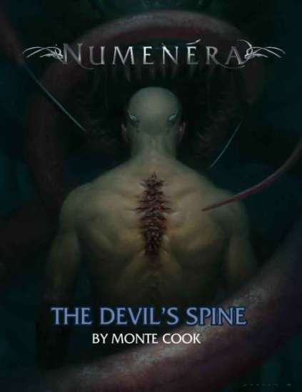 Devils-Spine-Cover