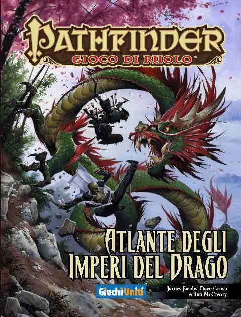 pathfinder_atlante_imperi_drago_low